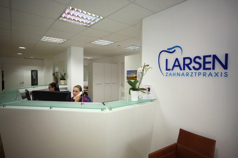 larsen-praxis-13
